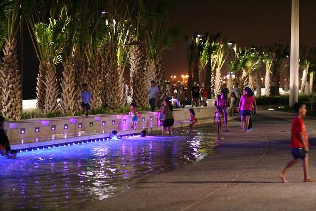 Corpus Christi Bayfront Water Park Flickr Photo Sharing