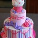Maddie's Cake by cakesbyashley