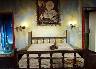 Das andalusische Mirakel 2