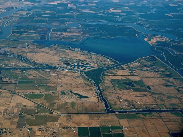 4811111571_a3c8c0c5dc_z San Joaquin River On Us Map on golden gate bridge on us map, truckee river on us map, monterey on us map, oakland on us map, missouri river on us map, yosemite national park on us map, pasadena on us map, stockton on us map, columbia on us map, salmon river on us map, mount shasta on us map, cupertino on us map, santa cruz on us map, delta on us map, clearwater river on us map, trinity river on us map, south coast on us map, tennessee river on us map, canadian river on us map, santee river on us map,