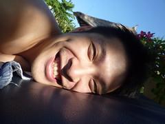 20100618-22峇里島浪漫行197