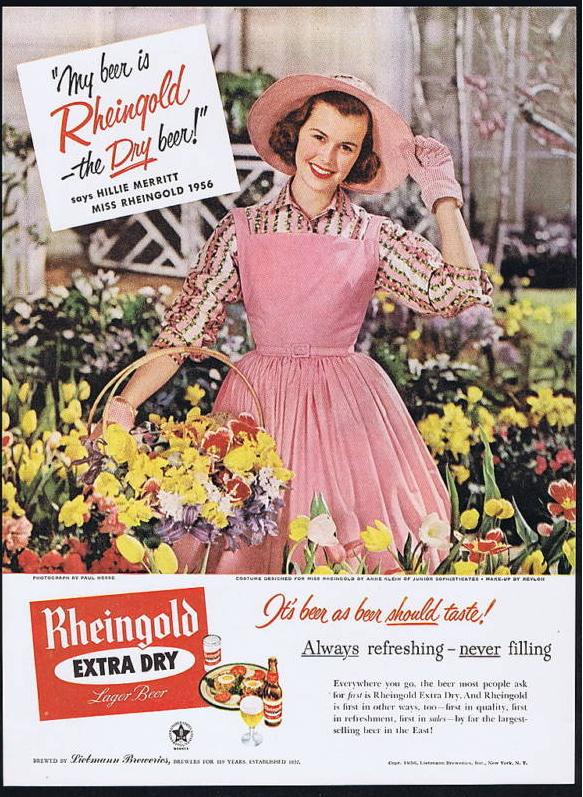 Rheingold-1956-2