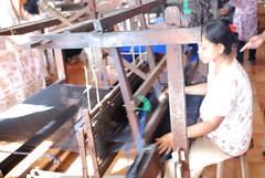 20100618-22峇里島浪漫行504