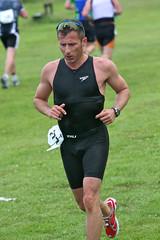 Gullane Beach Triathlon_0764