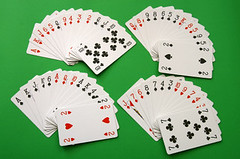 recreation(0.0), poker(1.0), games(1.0), gambling(1.0), card game(1.0), illustration(1.0),