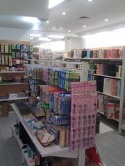 Decor - Tokuya Japanese Variety Store