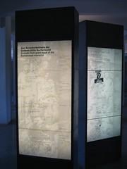 Gedenkstätte Buchenwald (Buchenwald Memorial)