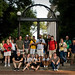 WWPW 2010 Group by Steve_Skelton