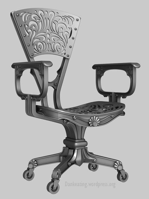 RH_chair_render02082010