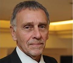 Mario Giordano: El modelo exportador argentino no es Malbec dependiente
