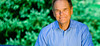 Don Tapscott - Wikinomics & MacroWikinomics by Kris Krug