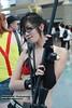 Yoko AX2010