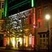 Mercure Hotel FESTIVAL OF LIGHTS 2009