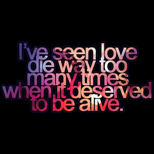 paramore song lyrics - photo #31