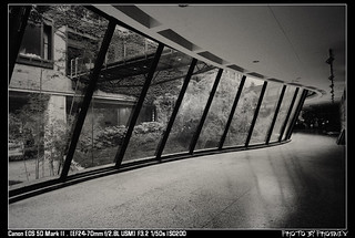 IMG_7411黑白 by phoenix0743