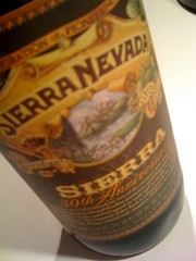Add a photo for Sierra Nevada Brewing Company