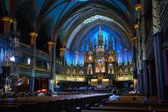 Notre-Dame Basilica 20