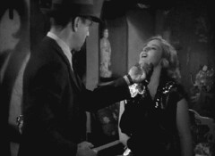 The Big Sleep (1946) (gif)