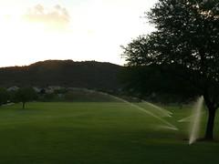 Stetson Hills Phoenix