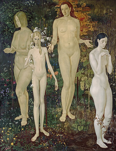 Dmitry Zhilinsky - Seasons
