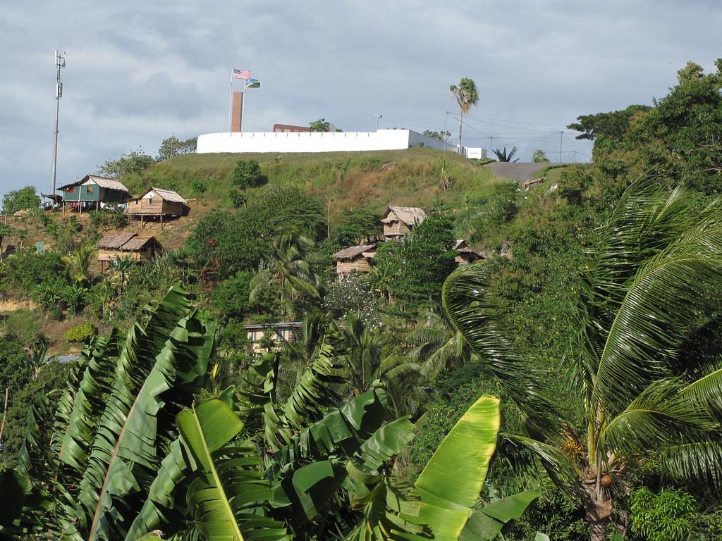20100709_Honiara_005