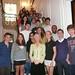 New Student Orientation Pro-Seminar 2009