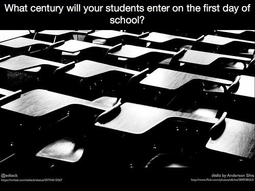 What century?