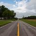 U.S. Route 50 (6)