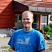 BCK Aarbakkerittet 2010 Før start