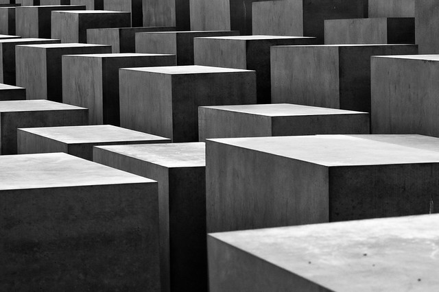 blocks [EXPLORED]