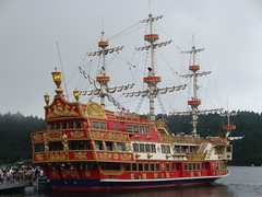 sailing ship, motor ship, vehicle, ship, watercraft,