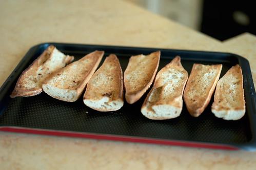 Canap de figues au fromage de brebis et chevre for Canape au fromage