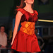 Small photo of Irish Dance
