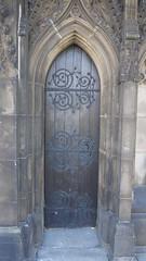chantry chapel (5)