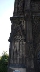 chantry chapel (19)