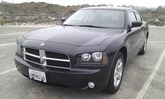 automobile, automotive exterior, dodge, dodge charger, vehicle, full-size car, bumper, sedan, land vehicle, luxury vehicle,