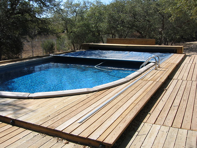 4920146341 32d1033b71 - Swimming pools covers above ground ...