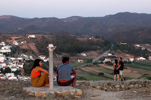 city cidade portugal village vila aljezur naturalpark costavicentina parquenaturaldosudoestealentejanoecostavicentina vincentinecoast vicentinecoast naturetourism vicentinacoast turismodenatureza