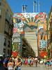 923062_-_Malaga_-_Feria_del_verano