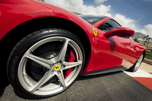 car wheel racing explore rim sigma1020mm explorefrontpage ferrari458italia