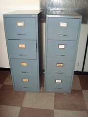 drawer, room, chest of drawers, filing cabinet, locker,