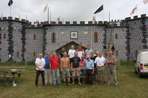 GTC Castle 2010 231