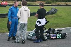kart racing, racing, sport venue, vehicle, sports, race, race track,