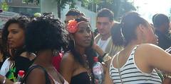 festival, people, event, crowd, spring break,