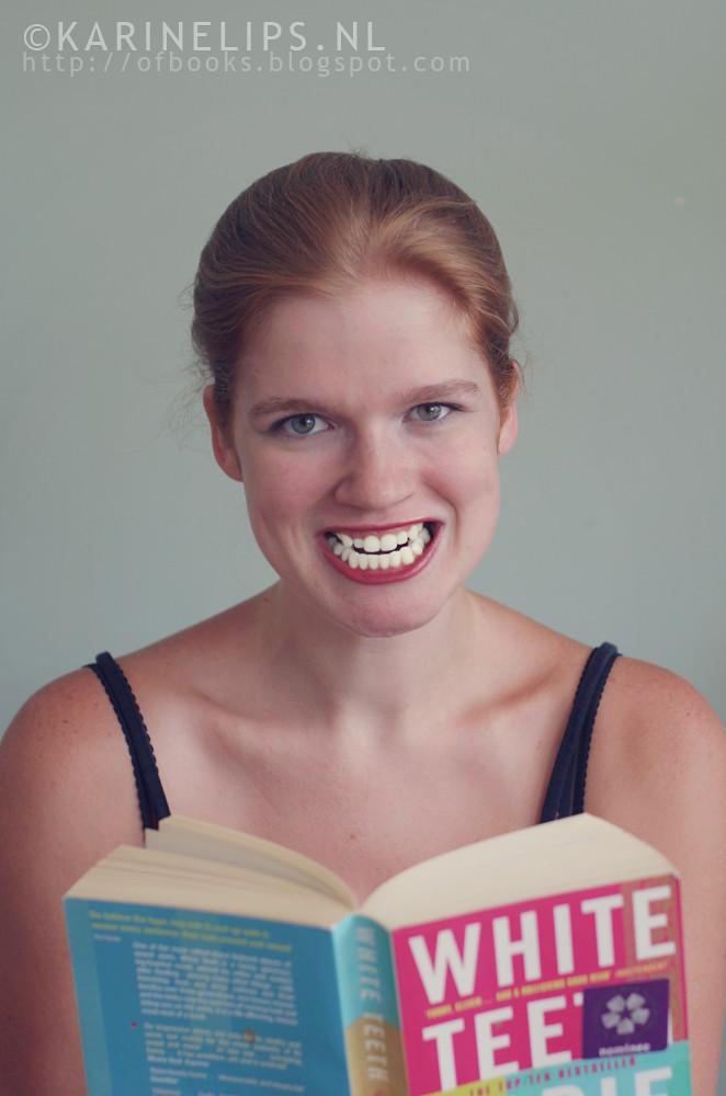 white teeth by zadie smith pdf