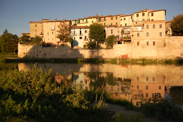 Umbertide Italy  City new picture : umbertide, italy | Flickr Photo Sharing!