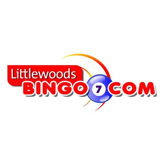 little woos