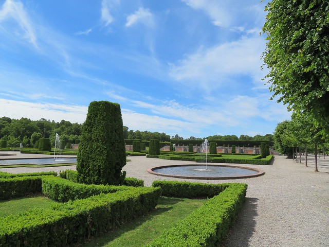 Drottingholm Palace (28)