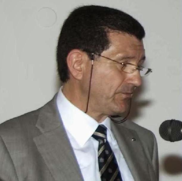 Marcello Gisotti