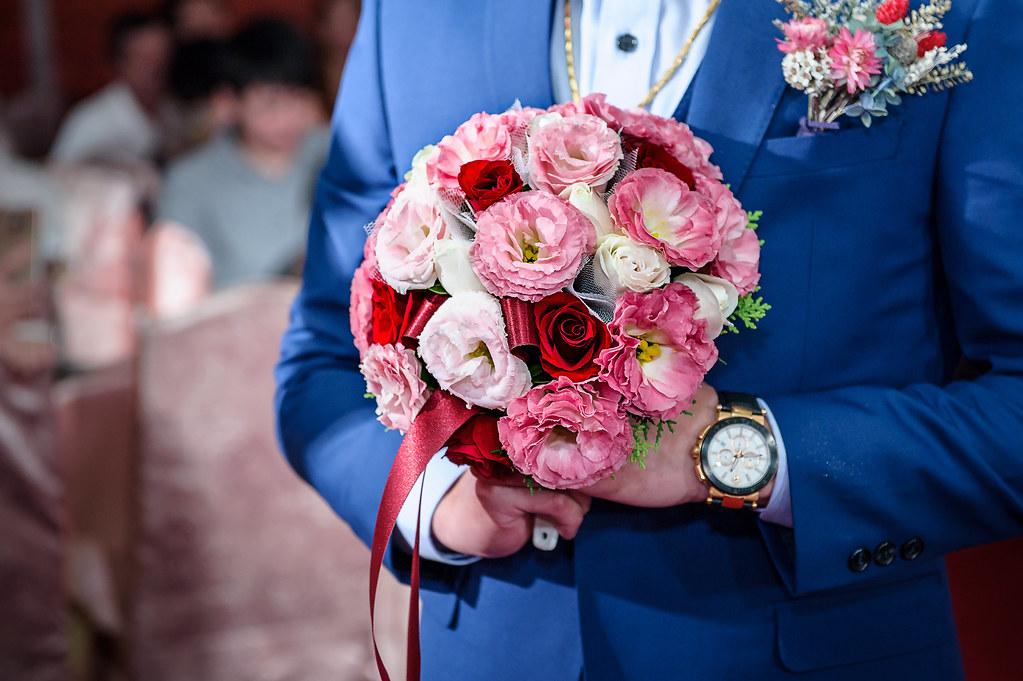 0030新莊 婚禮紀錄